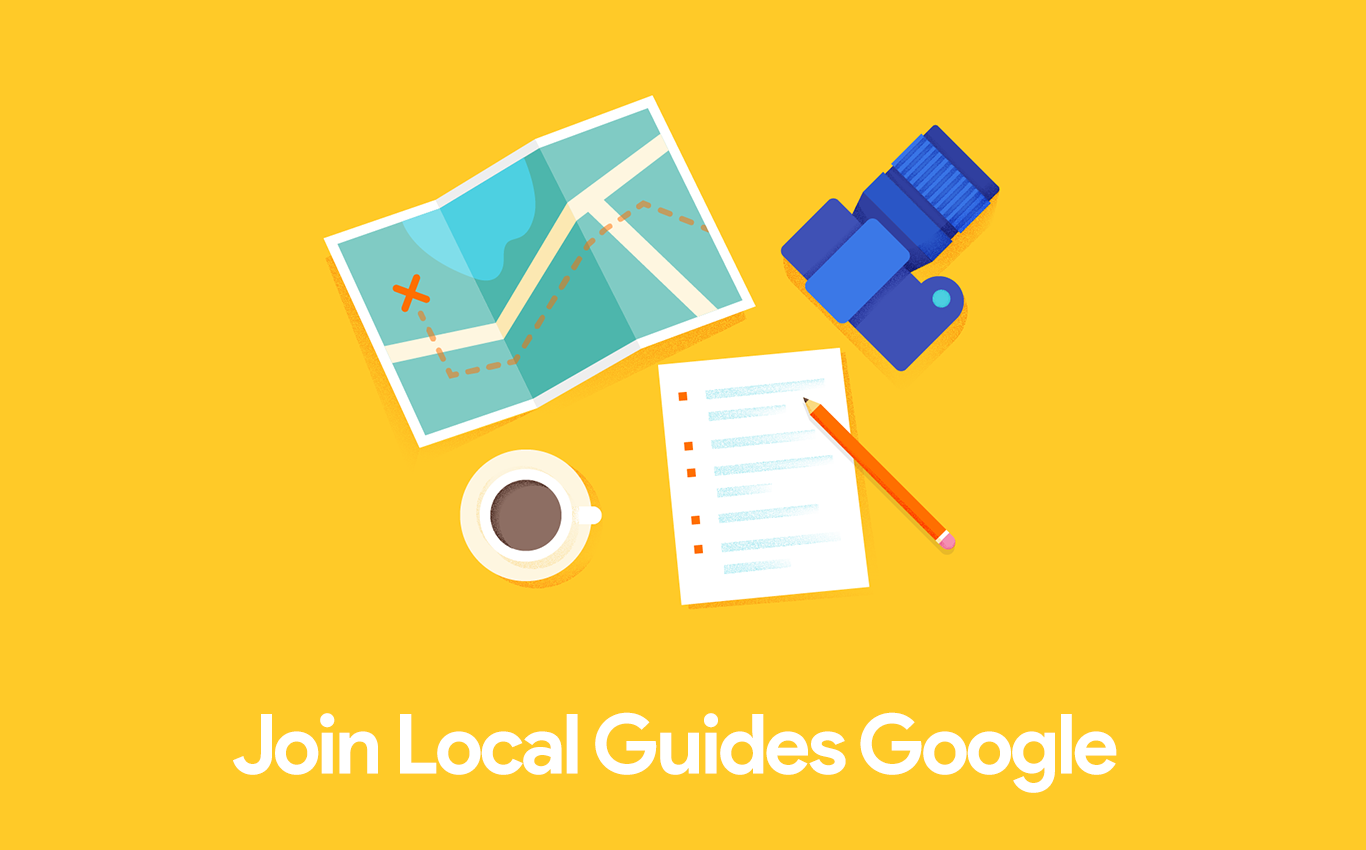 how to earn from local guide google