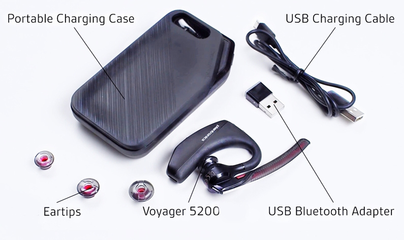 plantronics voyager legend bluetooth user guide