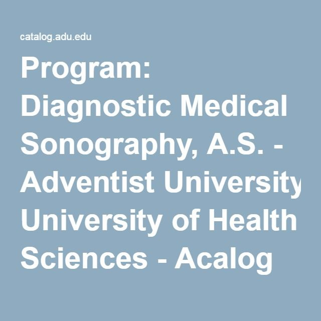 university of adelaide health science course guide