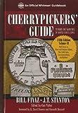 cherrypickers guide to rare die varieties