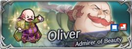oliver grand hero battle guide