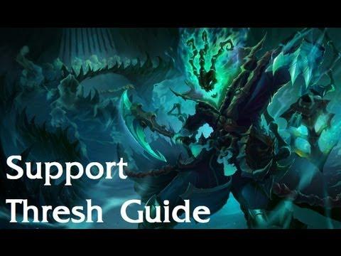 lol nasus jungle guide s4