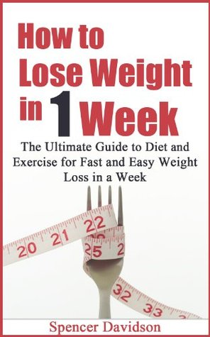 12 week weight loss guide pdf