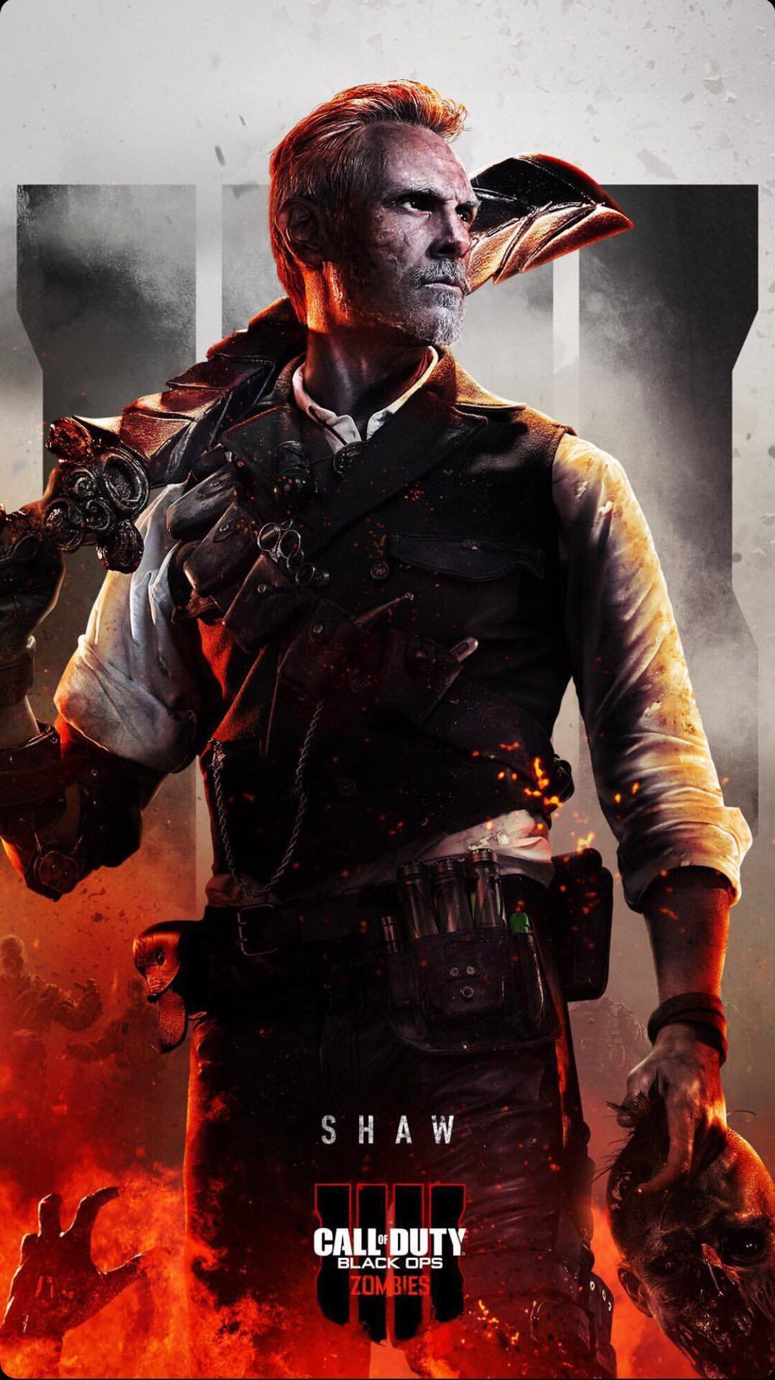 call of duty nazi zombies guide