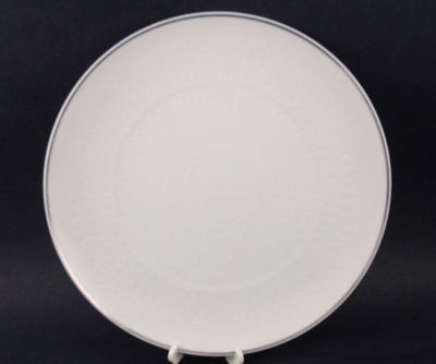 price guide to limited edition collector plates