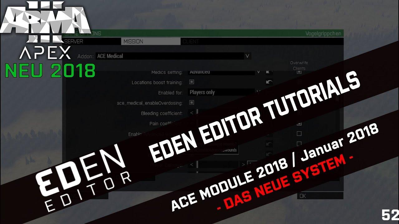 arma 3 eden editor guide pdf