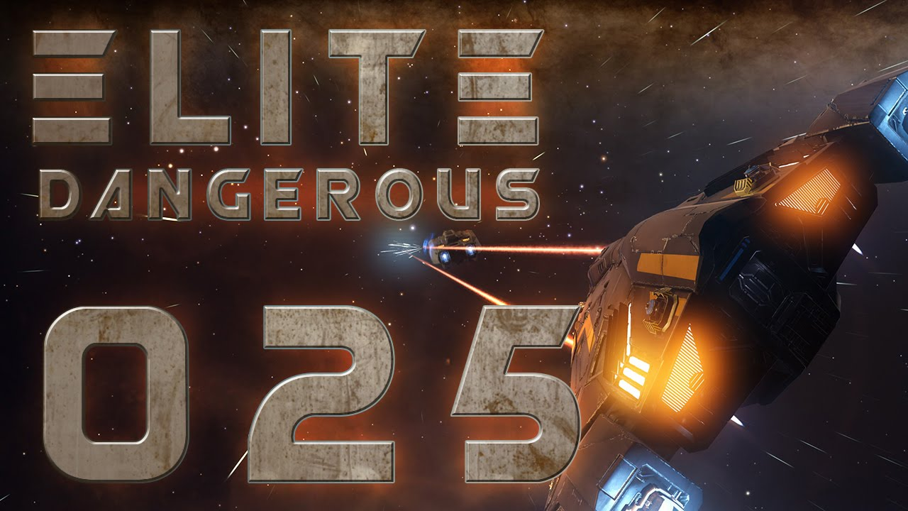 elite dangerous surface prospecting guide