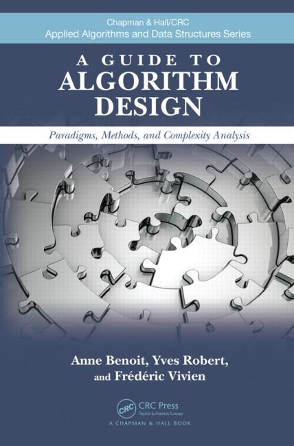 guide to analysing companies bob vause pdf