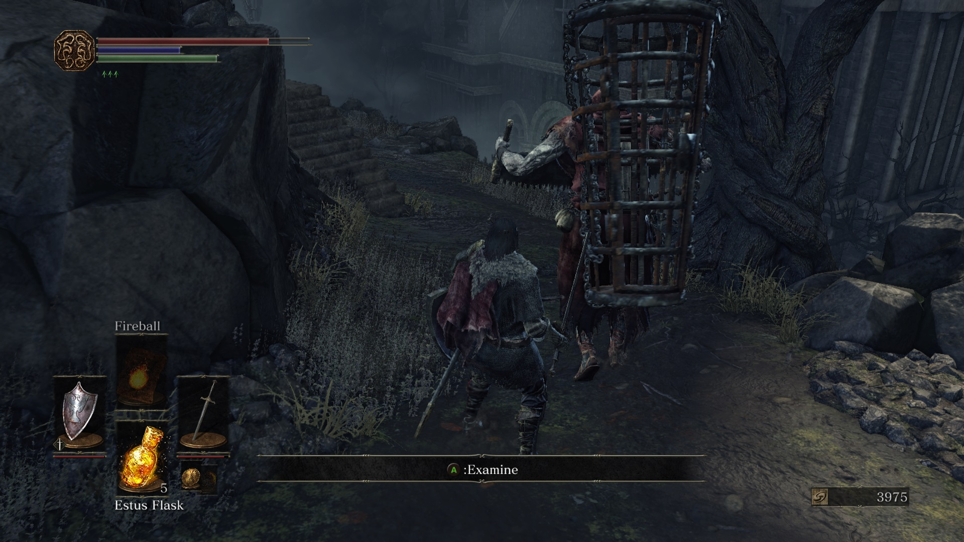 dark souls 3 curse rotted greatwood guide