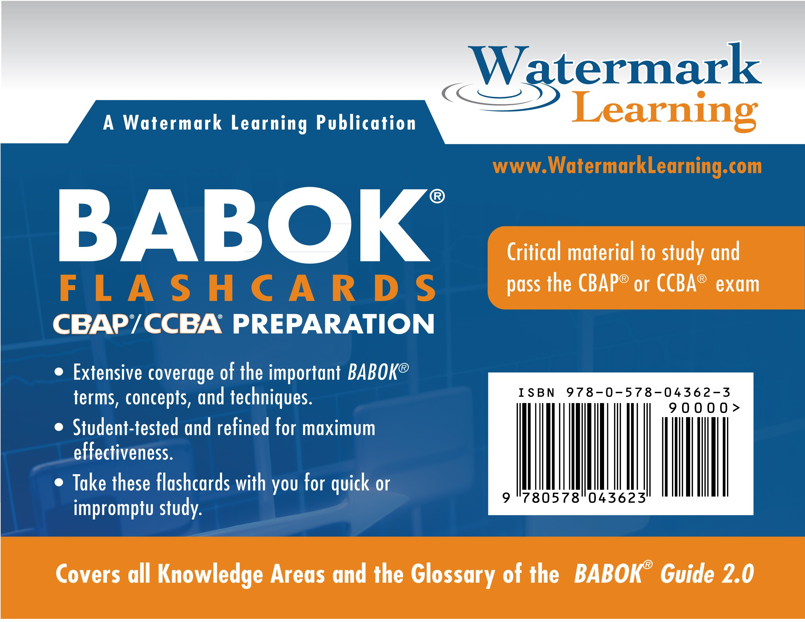 babok guide 2.0 free download