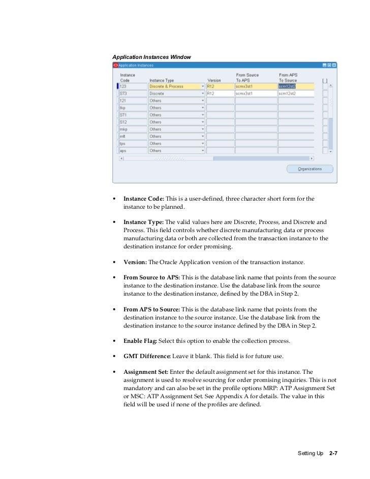 global order promising user guide r12