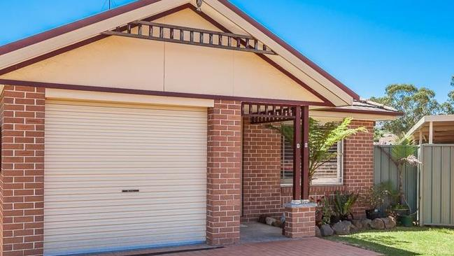 sydney home price guide auction results