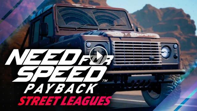need for speed payback delict guide