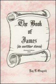 sda bible study guide app