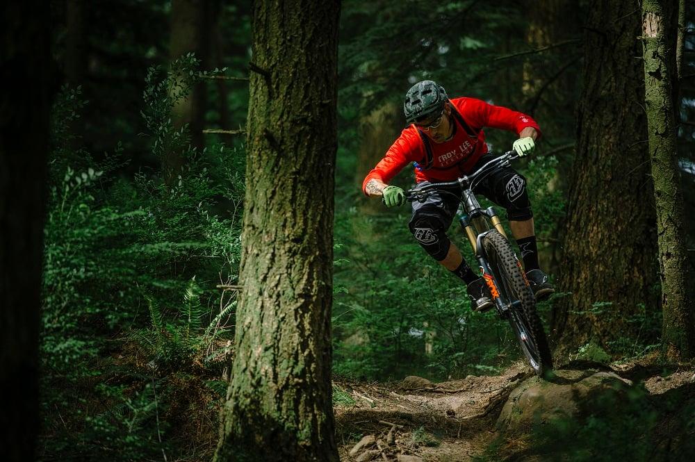 wa mountain bike trail guide pdf