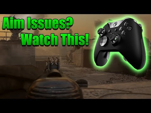 xbox one elite controller setuo guide