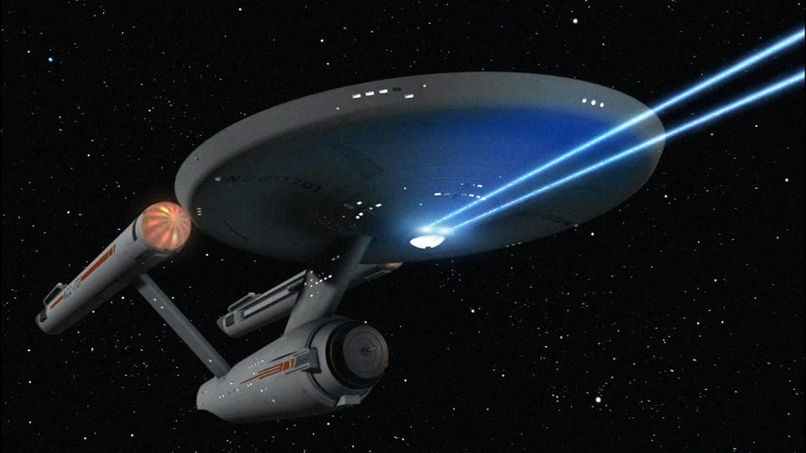 star trek enterprise ep guide