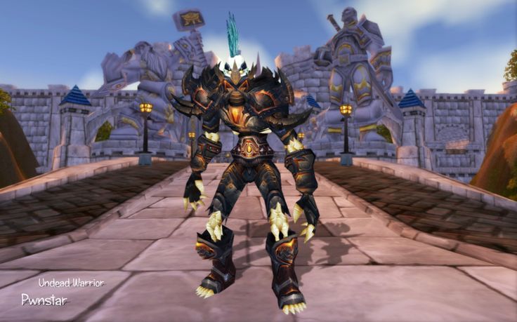 everquest paladin undead leveling guide