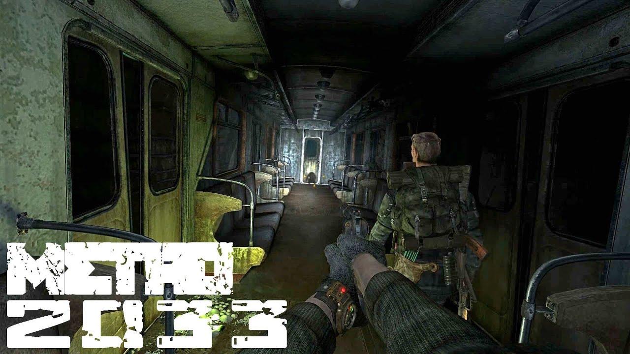 metro 2033 guide good ending