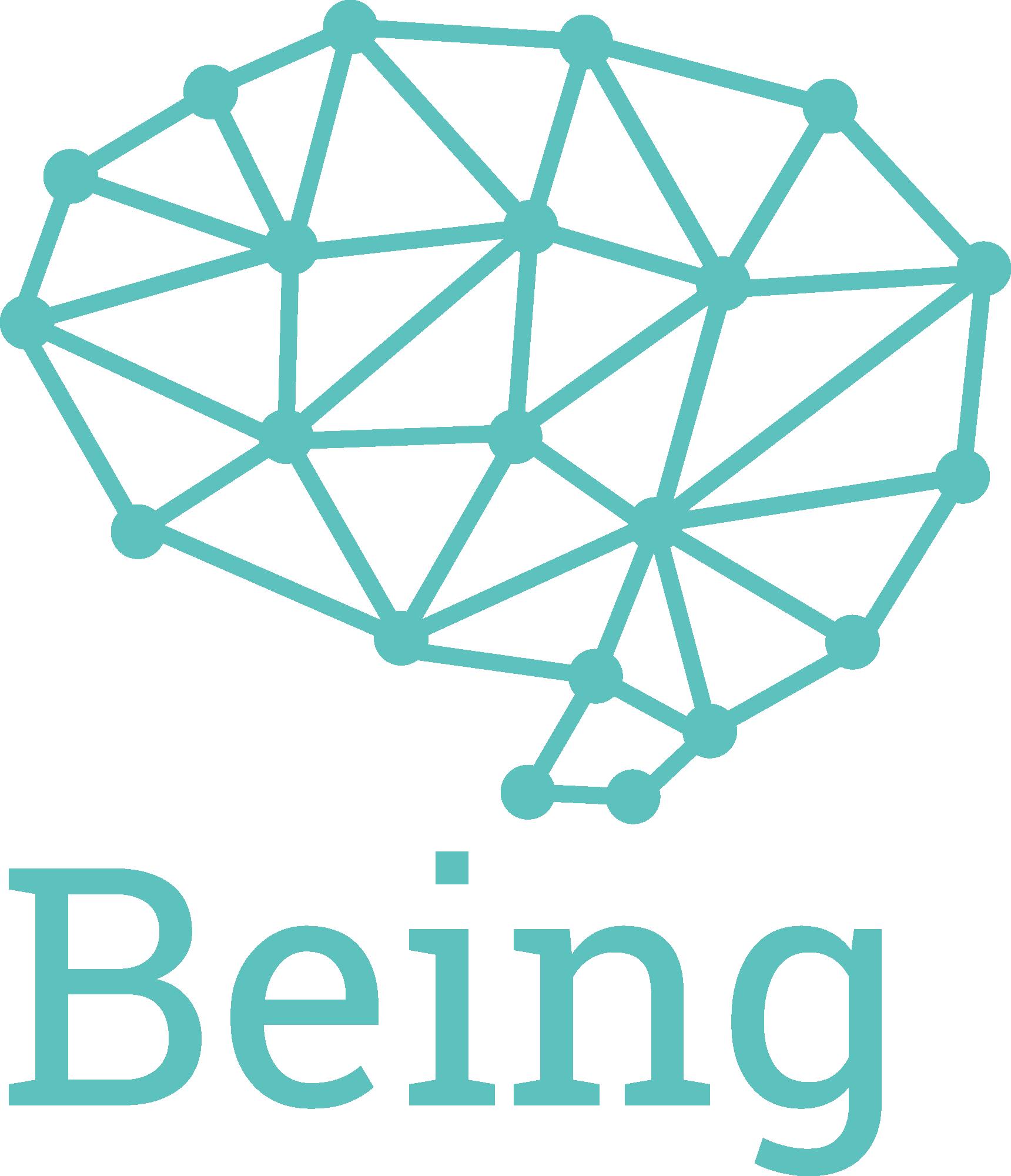 guide to giving pro bono australia