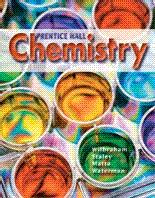 ionic and metallic bonding study guide