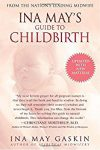 ina may guide to childbirth tpb