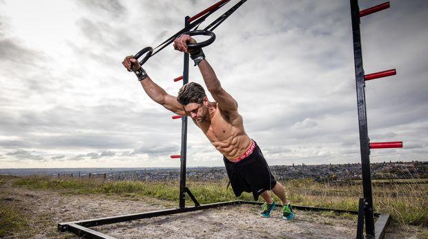 what is the beginners guide to calisthenics