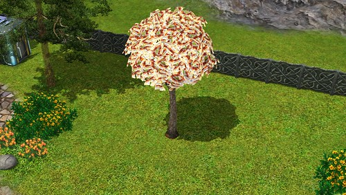 sims 3 dragon egg guide