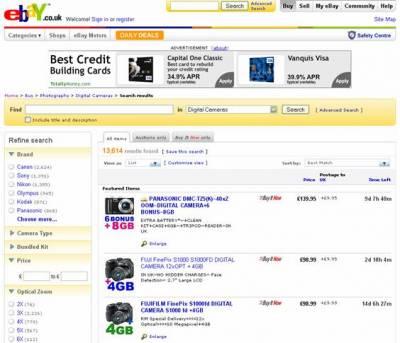 why write an ebay guide