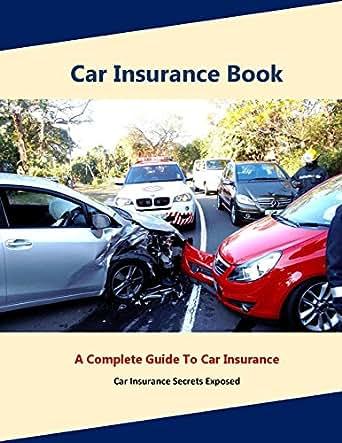 your car insurance guide diamond