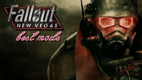 fallout new vegas graphics mod guide