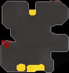 fight kiln safe spot guide