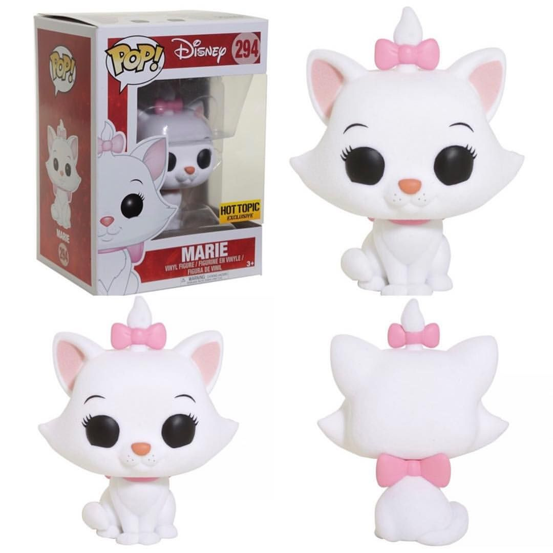 tinkles with ghost pop price guide