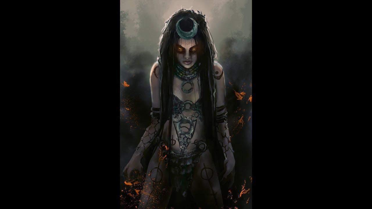 grim dawn ashes of malmouth devotion guide