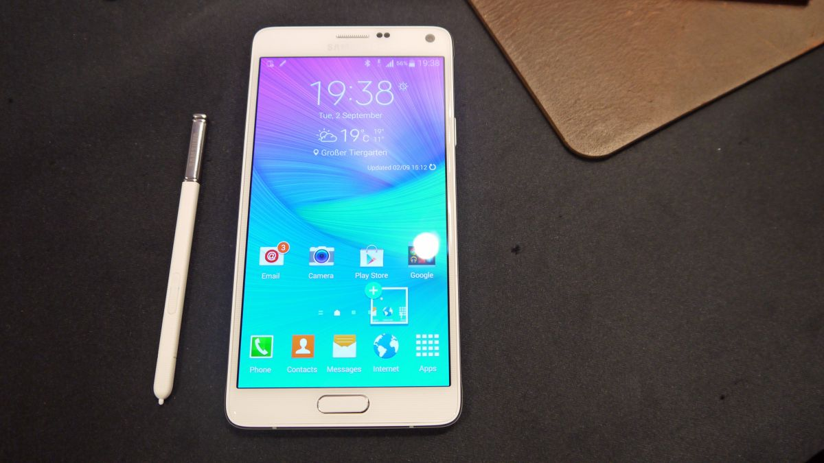 samsung galaxy note 4 user guide download
