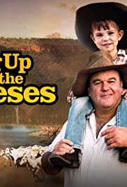 keeping up with the joneses imdb parents guide