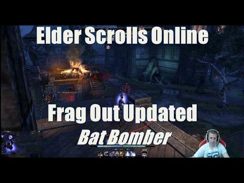 elder scrolls online tamriel unlimited build guide