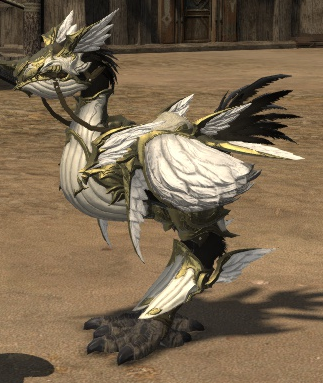 ff14 comined crafting leveling guide