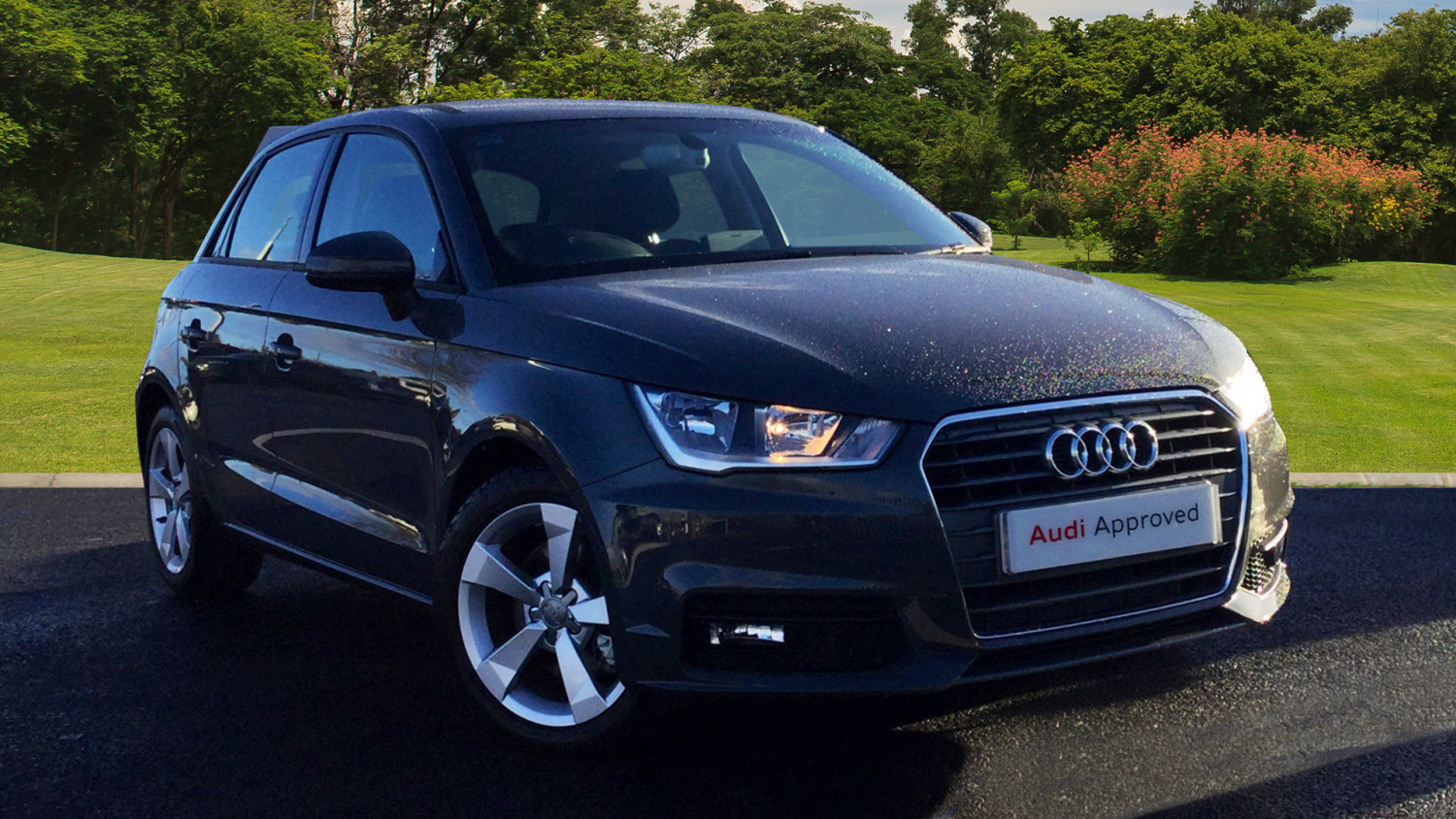 used audi s3 buying guide