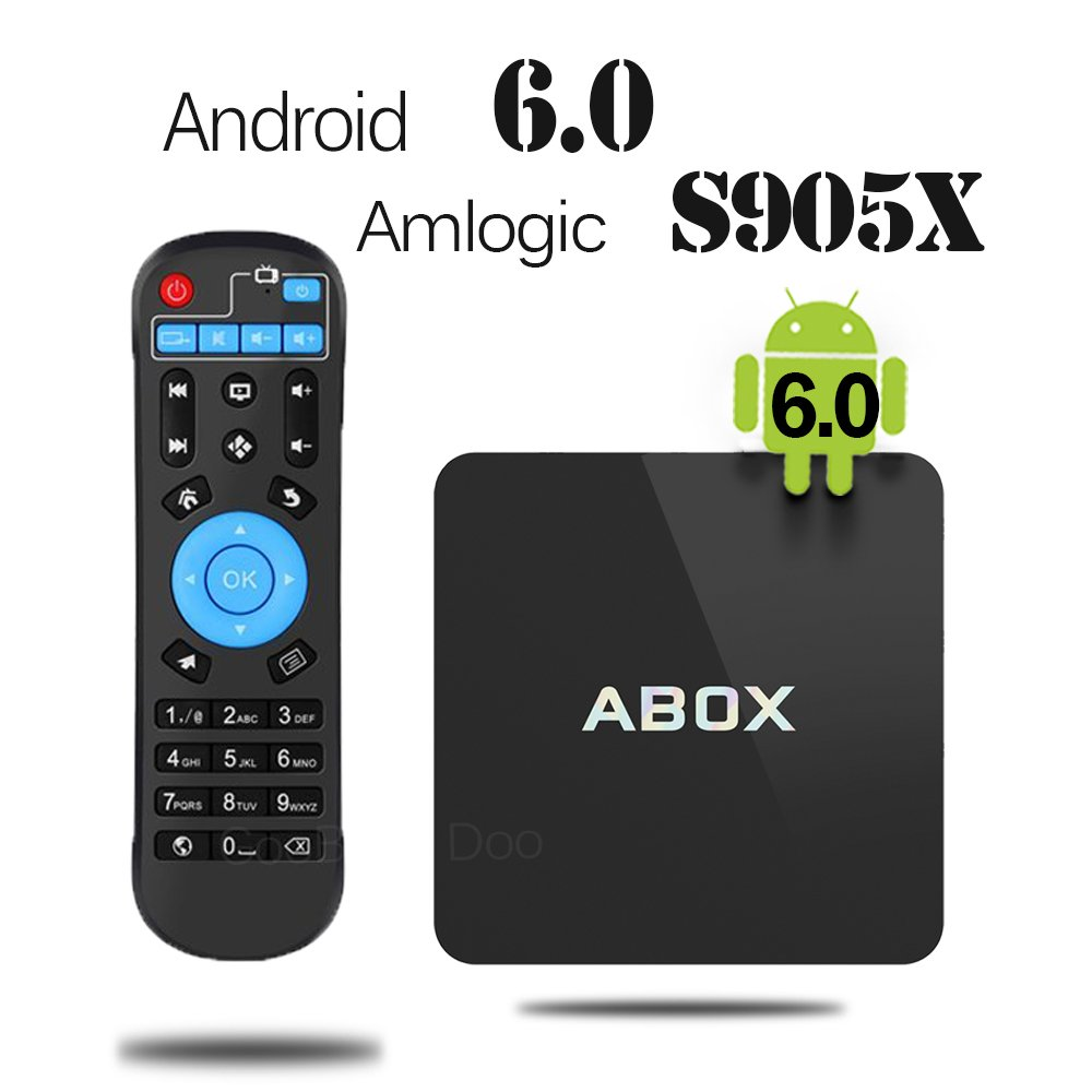 beginners guide to android tv box