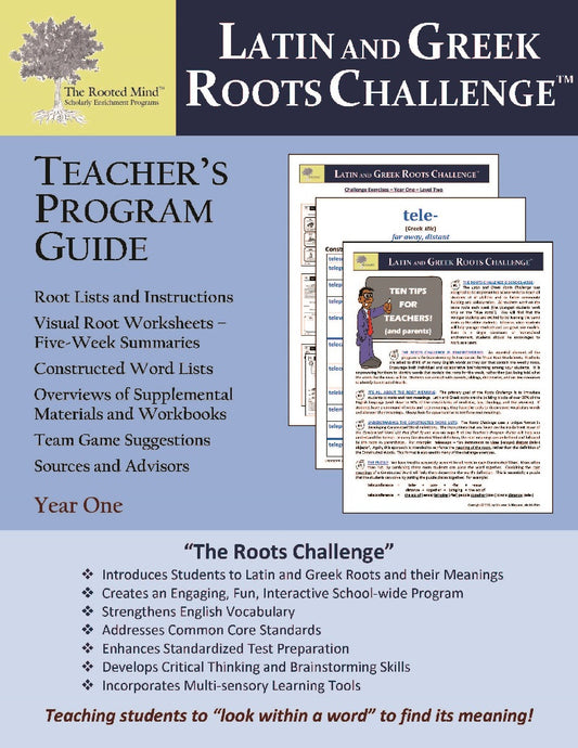 guide to teacher application nsw