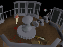 osrs horror from the deep guide