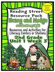 two weeks with the queen guided reading