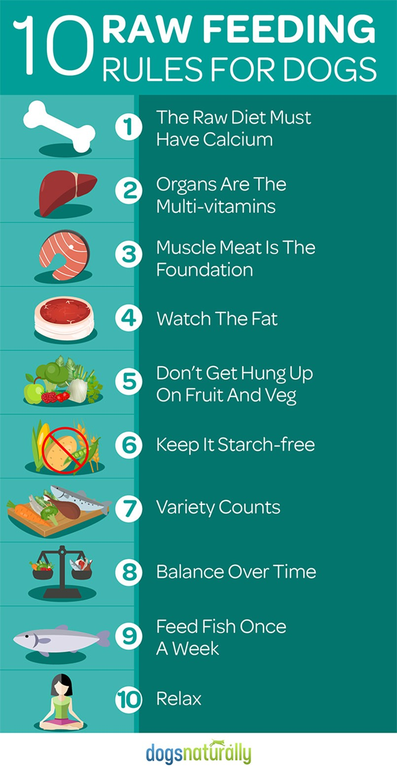 5 fruit and 3 veg a day guide lines