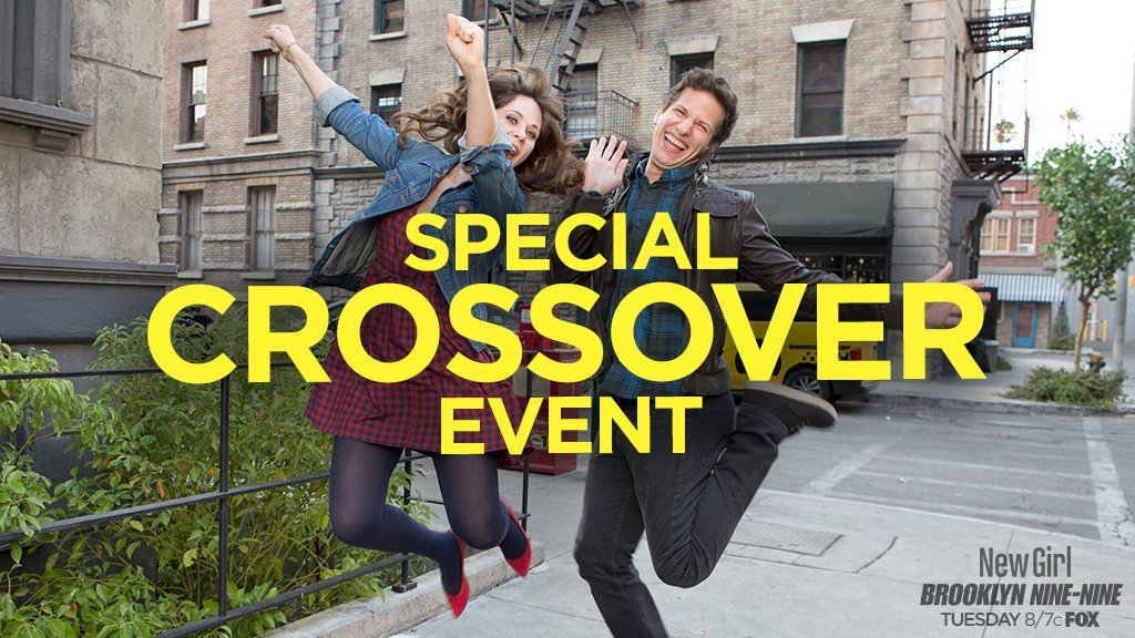 brooklyn nine nine episode guide and air dates