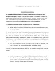reddit get access to web study guides