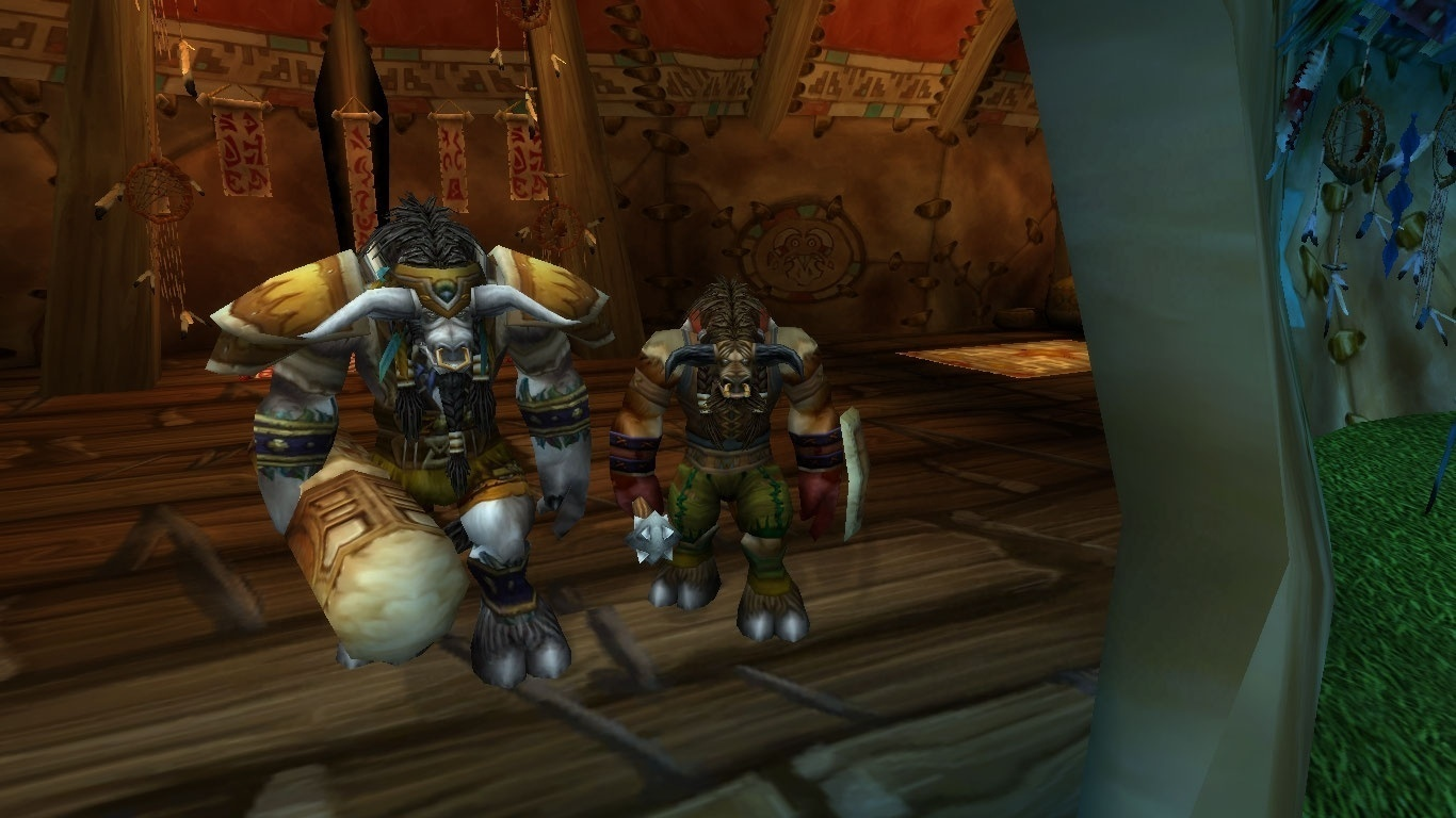 darkmoon faire guide pets and mounts