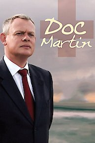doc martin season 1 episodes guide