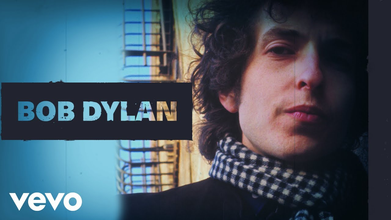 rap guide to consciousness dylan