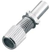 sram guide rsc master cylinder